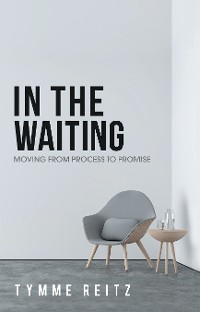 Cover In the Waiting