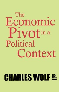 Cover Economic Pivot in a Political Context