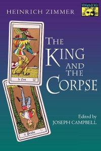 Cover The King and the Corpse