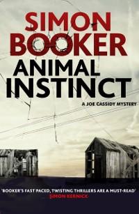 Cover Animal Instinct