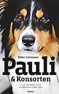 Cover Pauli & Konsorten