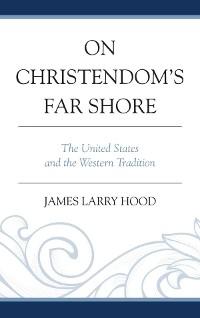 Cover On Christendom's Far Shore