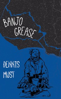 Cover Banjo Grease