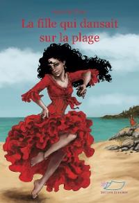 Cover La fille qui dansait sur la plage