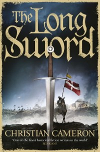 Cover Long Sword