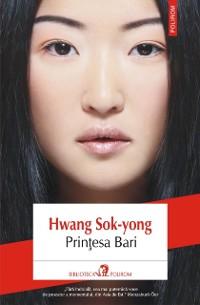 Cover Printesa Bari