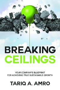 Cover Breaking Ceilings