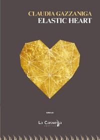 Cover Elastic heart