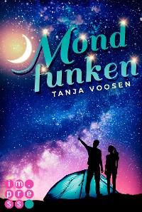 Cover Mondfunken