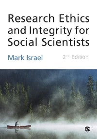 Cover Research Ethics and Integrity for Social Scientists