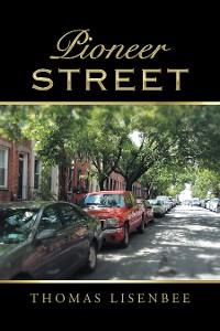 Cover Pioneer Street