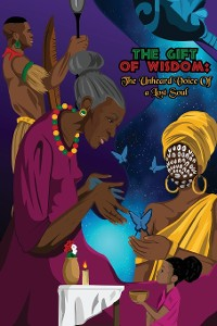 Cover The Gift of Wisdom
