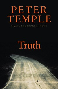 Cover Truth