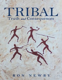 Cover TRIBAL: Truth and Consequences