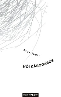 Cover Nõi Károgások