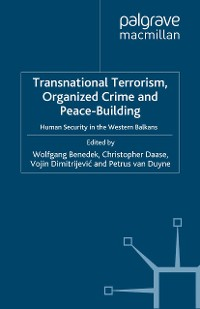 Cover Transnational Terrorism, Organized Crime and Peace-Building
