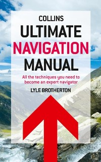 Cover Ultimate Navigation Manual