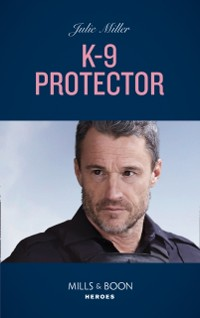 Cover K-9 Protector