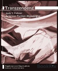 Cover Transzendenz