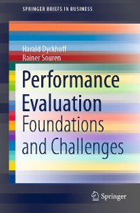 Cover Performance Evaluation