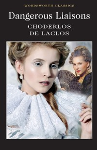 Cover Dangerous Liaisons