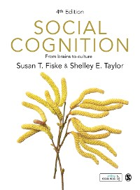 Cover Social Cognition