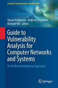 Cover Guide to Vulnerability Analysis for Computer Networks and Systems