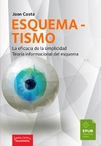 Cover Esquematismo