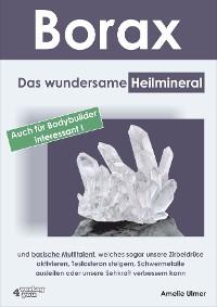 Cover Borax