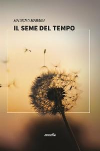 Cover Il seme del tempo