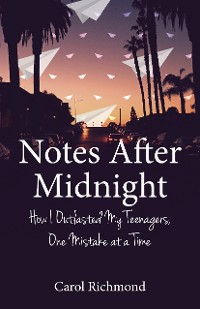 Cover Notes After Midnight