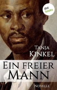 Cover Ein freier Mann