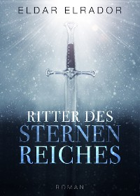Cover Ritter des Sternenreiches