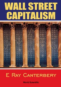Cover Wall Street Capitalism