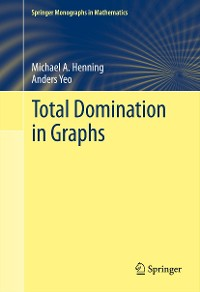 Cover Total Domination in Graphs