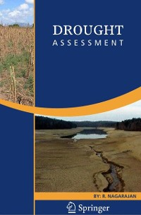 Cover Drought Assessment