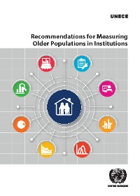 Cover Recommendations for Measuring Older Populations in Institutions