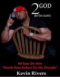 "Cover All Eyez On Him: ""Death Row Detour for His Disciple"""