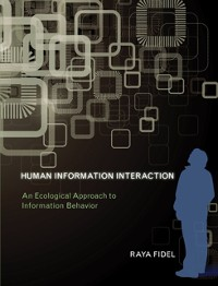 Cover Human Information Interaction