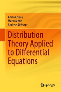 Cover Distribution Theory Applied to Differential Equations