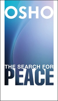 Cover The Search for Peace