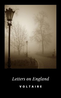 Cover Letters on England