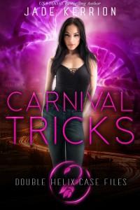 Cover Carnival Tricks