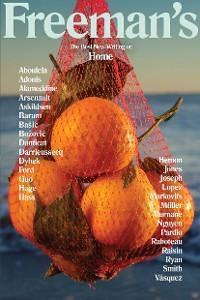 Cover Freeman's: Home
