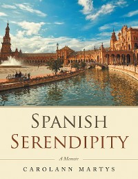 Cover Spanish Serendipity