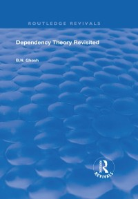Cover Dependency Theory Revisited