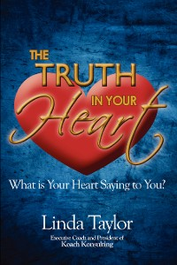 Cover The Truth In Your Heart
