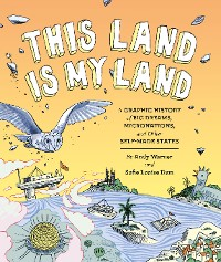 Cover This Land is My Land