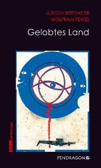 Cover Gelobtes Land