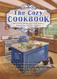 Cover Cozy Cookbook